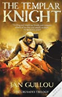 The Templar Knight by Jan Guillou(1905-07-01)