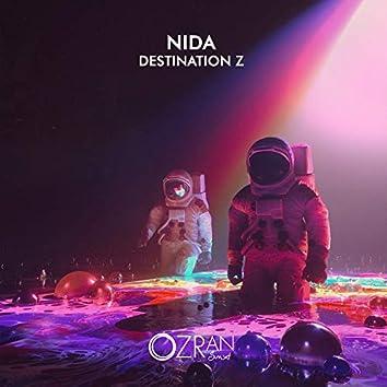 Destination Z