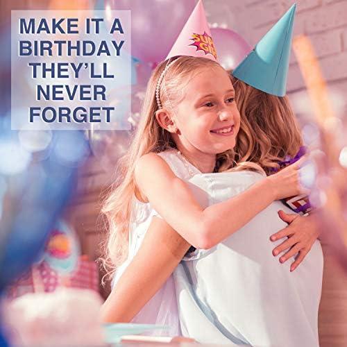 Camsecure invite _image0