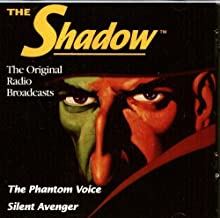 The Shadow -