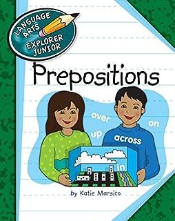 Prepositions
