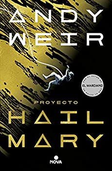 Best hail mary in spanish Reviews