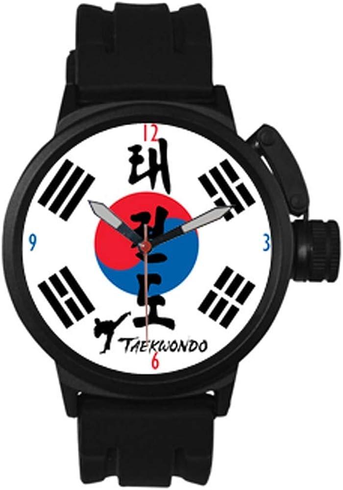 New Taekwondo Korean Martial half Art Design Free shipping MMA Custom Sport Fighter