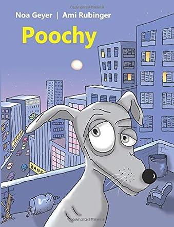 Poochy