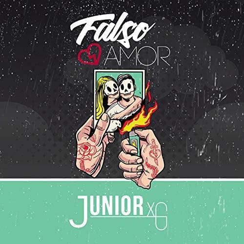 Junior xg