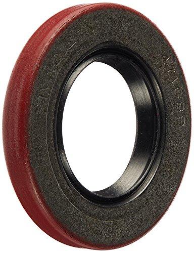 40 x 58 x 8 mm métrique Rotary Shaft oil seal TC Double Lèvres