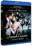 French cancan [Blu-ray]