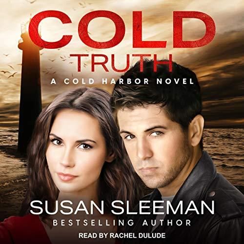 Cold Truth Titelbild