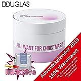 Innerbeauty Calendario de Adviento 2019 Collagen Youth Drink, Ideal para la Mujer, Calendario de Belleza por Valor de 159 calendarios con 31 ampollas