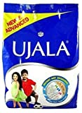 Wellcare Ujala Detergent Powder Super Advanced Washing-Instant Dirt Dissolvers 1 Kg
