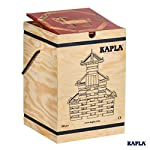 WDK Partner A1204074 Kapla - J...