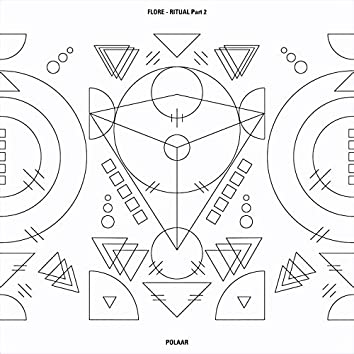 Ritual, Pt. 2