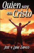 Quien Soy En Cristo (Spanish Edition)