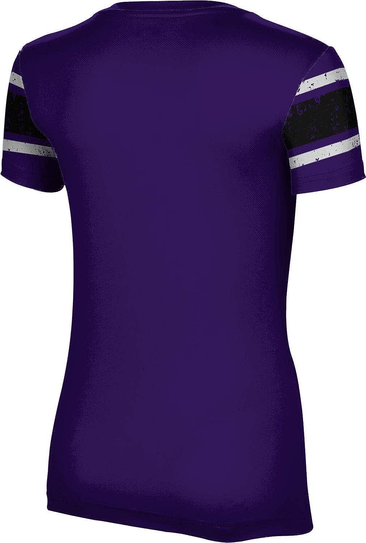 ProSphere Austin Community College Girls' Performance T-Shirt (End Zone)