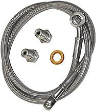 gsxr 750 brake lines