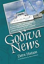 Godiva News (English Edition)