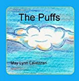 The Puffs (English Edition)