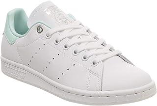 adidas Stan Smith Womens Sneakers White
