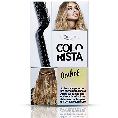 L'Oréal Paris Colorista Effect - Ombré