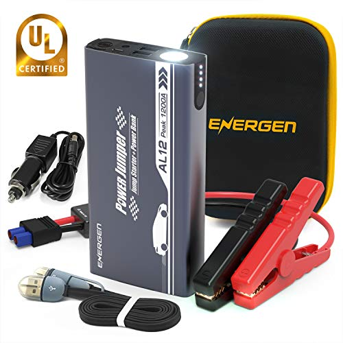 Save %17 Now! Energen EN-PJAL12