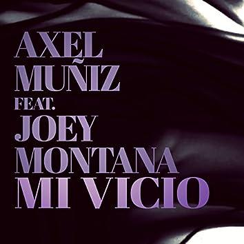 Mi Vicio (feat. Joey Montana)