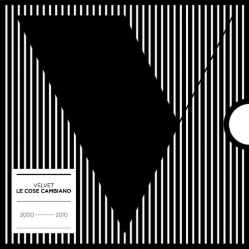 Le Cose Cambiano 2000-2010 (Deluxe Edt.)