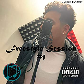Freestyle Session 1