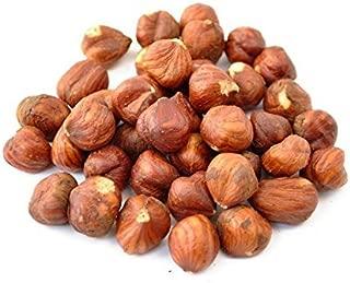Best whole shelled hazelnuts Reviews