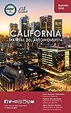 California Manual Del Automovilista (2021)