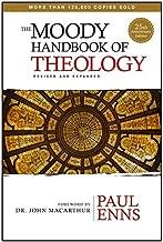 Best moody handbook of theology Reviews