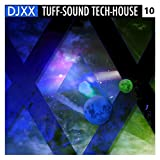 Tuff Sound Tech-House 10