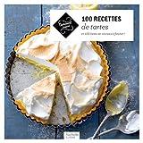 100 recettes de tartes
