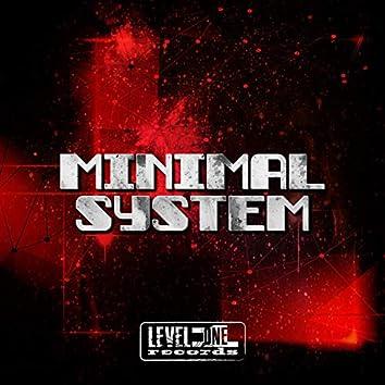 Minimal System