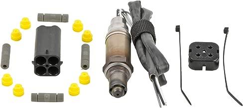 Best 2001 kia sportage oxygen sensor Reviews