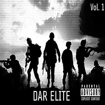 Dar Elite, Vol. 1