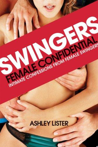 Swingers - Female Confidentialの詳細を見る