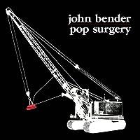 Pop Surgery [Analog]