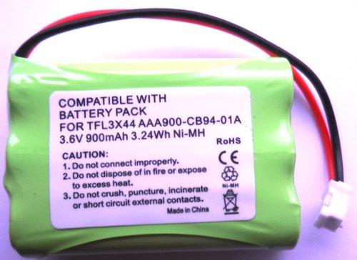 Auriculares inalámbricos Bluetooth-ES2-14642