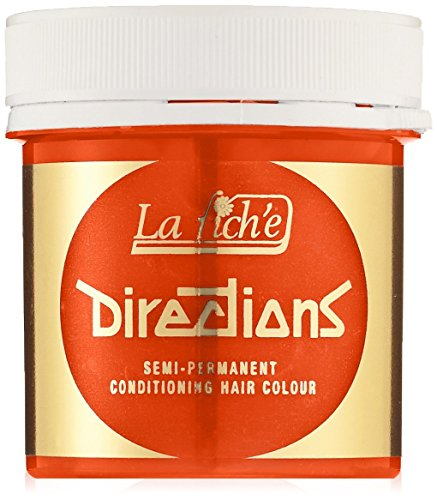 Directions apricot, 1er Pack (1 x 0.089 l)