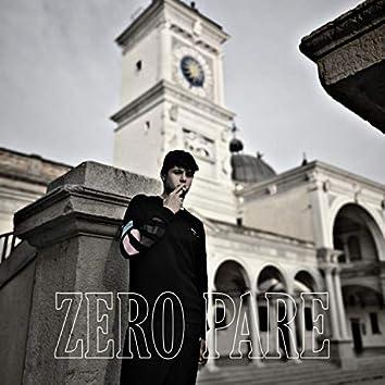 Zero pare