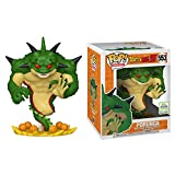 Funko Pop Dragonball - Porunga #553 Vinyl 6inch Animation Figure Anime Derivatives SuperCollection...