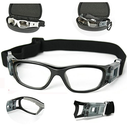 SPORTS GOGGLES FOR KIDS &TEENAGERS PROVIDE PROTECTION FOR ALL KIND OF SPORT ACTIVITIES
