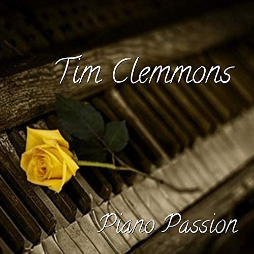 Tim Clemmons