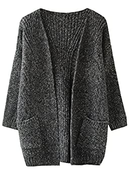Best old lady sweater Reviews