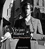 Vivian Maier - Street Photographer (English Edition) - Format Kindle - 9781576876336 - 18,99 €