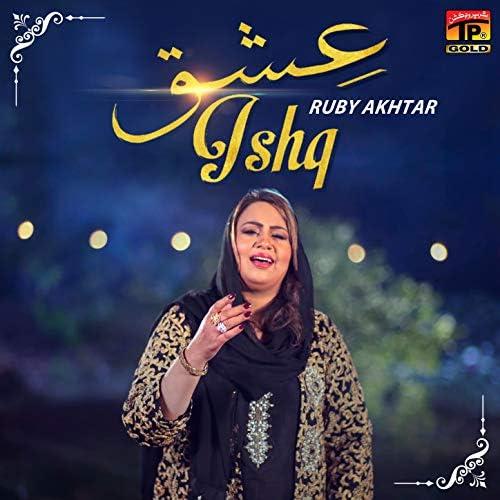 Ruby Akhtar
