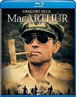 Macarthur [Blu-ray] [Import]