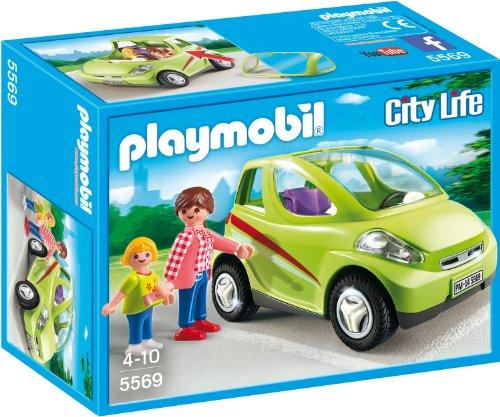 Playmobil 5569 - City-PKW Fahrzeug