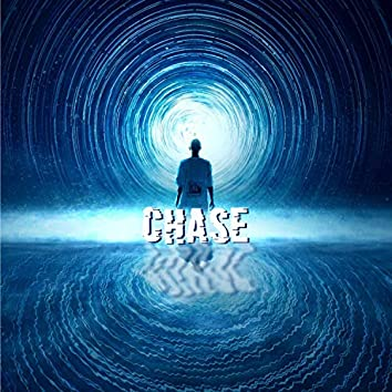 Chase (feat. Almo)