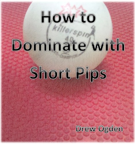 Review Of How to Dominate with Short Pips